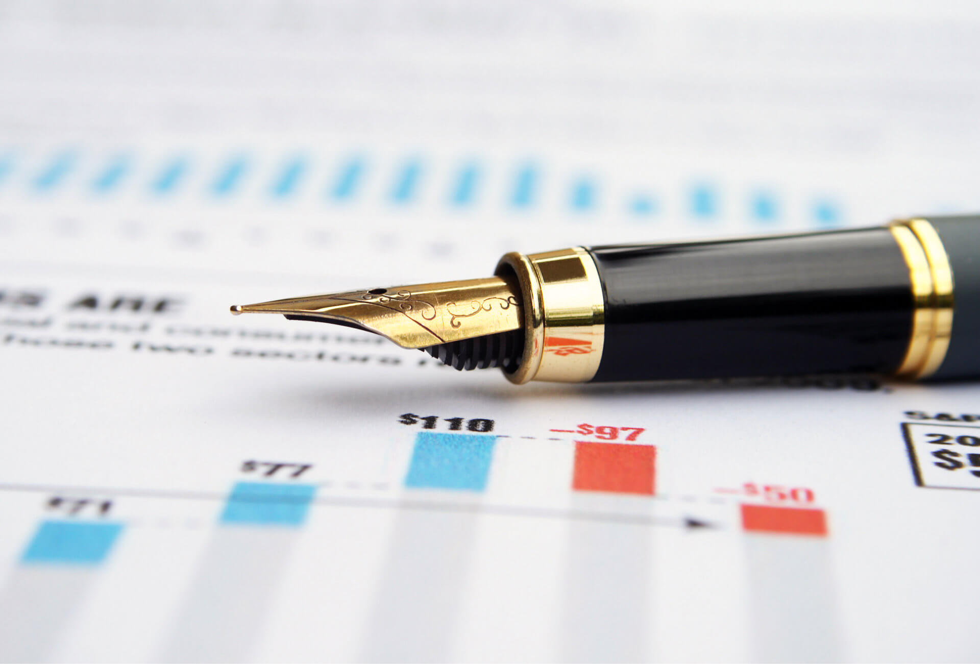 Financial Reports from FTM Limited